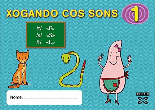 xogando-cos-sons-1-f-s-l-programa-para-a-prevencion-e-intervencion-das-dificultades-articulatorias-programme-for-prevention-and-intervention-of-articulatory-difficulties