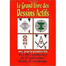 Telecharger Le Grand Livre Des Dessins Actifs Ebook Gratuit