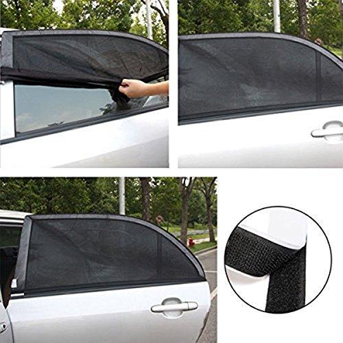 xfay-universal-baby-sonnenblende-fur-das-autoseitenfenster-schutzt-ihre-kinder-vor-sonnenbrand-einla