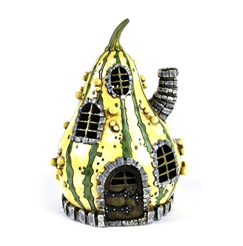 striped-gourd-fairy-home-fiddlehead-fairy-garden-collection