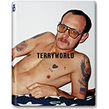 Terryworld (Taschen 25th Anniversary)