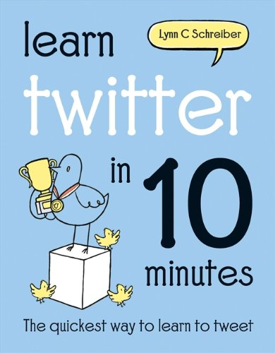learn-twitter-in-10-minutes