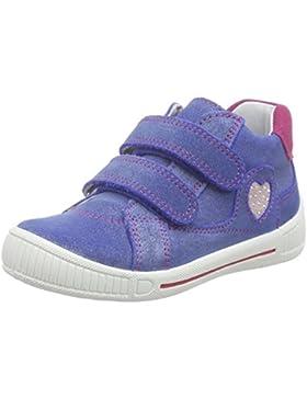 Superfit Cooly - Zapatillas de Running Bebé-Niños