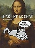 Le Chat - L'Art et le Chat