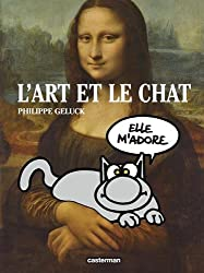 Le Chat - L'Art et le Chat