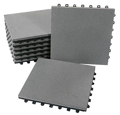 boden-maxr-sabbia-pietra-pietra-naturale-click-piastrelle-per-pavimenti-set-30-x-30-cm-terassen-pias