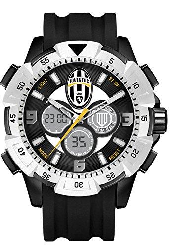 Juventus JN397UNW