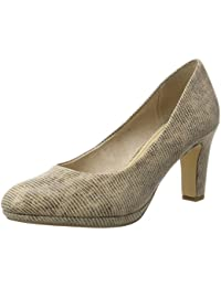 Tamaris Damen 22420 Pumps