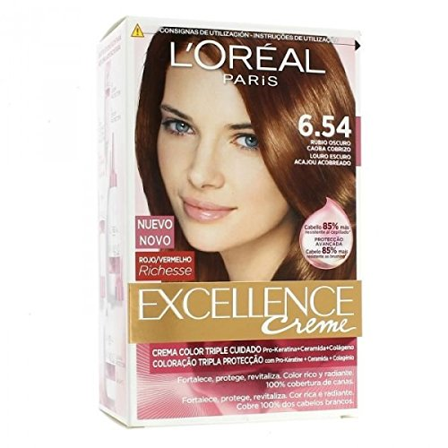 loreal-coloration-excellence-creme-654-blond-fonce