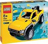 LEGO Designer Set 4404 - Gelände Pick-Up