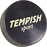 TEMPISH Official Hockey su ghiaccio Disco