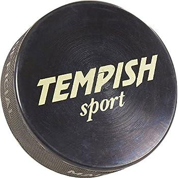 TEMPISH Official Disco...