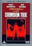 Crimson Tide (Special Edition) kostenlos online stream