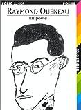 Raymond Queneau, un poète