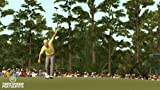 Tiger Woods PGA Tour 14 PS-3 UK
