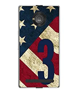 Fuson Designer Back Case Cover for YU Yuphoria :: YU Yuphoria YU5010 (Girl Friend Boy Friend Men Women Student Father Kids Son Wife Daughter )