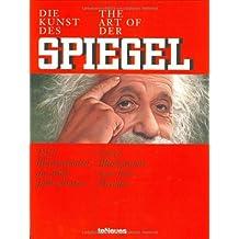 Die Kunst des SPIEGEL / The Art of DER SPIEGEL