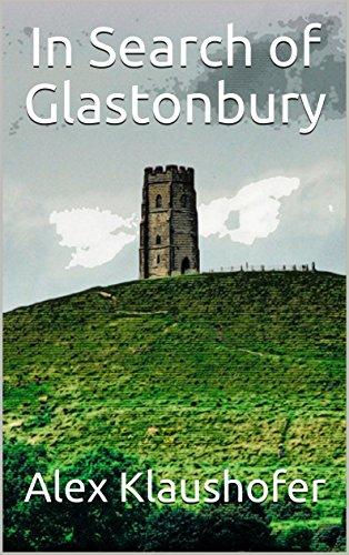 In search of glastonbury ebook alex klaushofer amazon in search of glastonbury ebook alex klaushofer amazon kindle store fandeluxe Gallery
