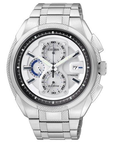 citizen-herren-armbanduhr-chronograph-super-titanium-ca0200-54b