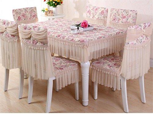 wshwj-sellerie-tissu-de-table-a-manger-rustique-couvre-pour-larriere-de-la-table-dimpression-de-chai