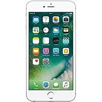 Apple iPhone 6sPlus (32 GB) - Silber