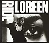 Songtexte von Loreen - Ride