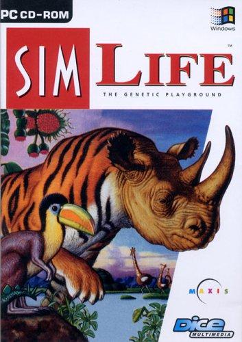 sim-life-importacion-inglesa