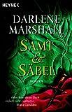Samt und Säbel: Roman bei Amazon kaufen