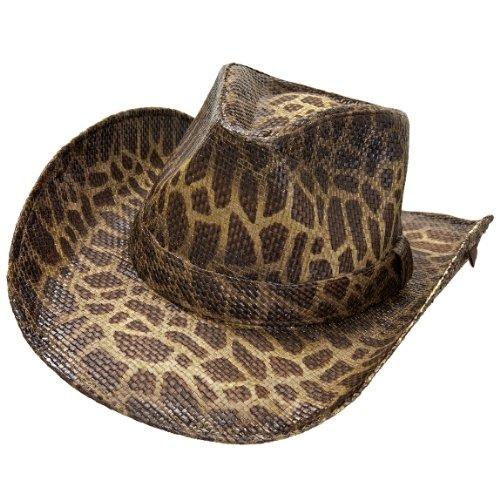 old-glory-unisex-peter-grimm-bradley-straw-cowboy-hat
