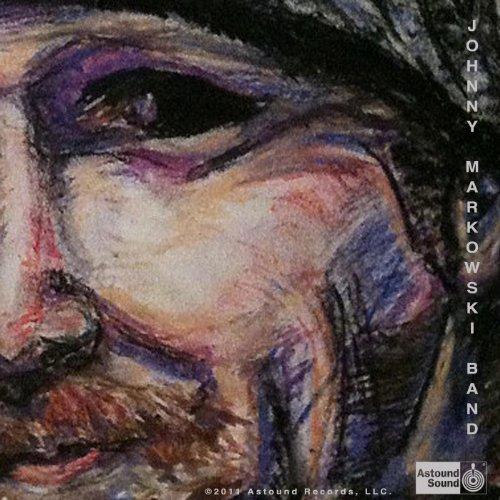 Peggy-O (feat. Donna Jean Godchaux) - Single