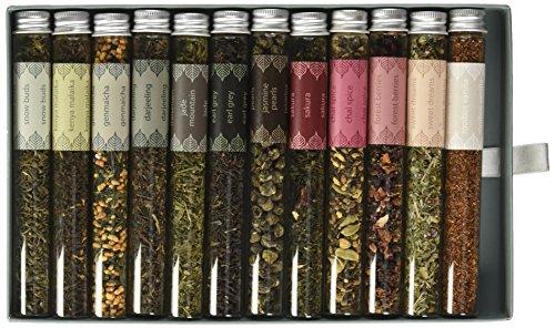 delizie-dal-mondo-delizie-dal-mondo-art-of-tea-confezione-regalo-130-gr