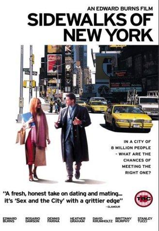 sidewalks-of-new-york-dvd-2001