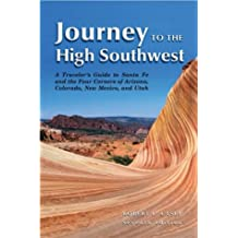 Journey to the High Southwest