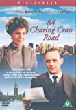 84 Charing Cross Road [Import anglais]