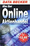 Alles über Online Aktienhandel