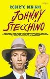 Johnny Stecchino kostenlos online stream