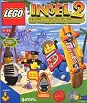 Lego Insel 2. CD- ROM für Windows ab...