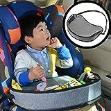 Reisetablett Spieltisch Auto Kindersitz Zubehör