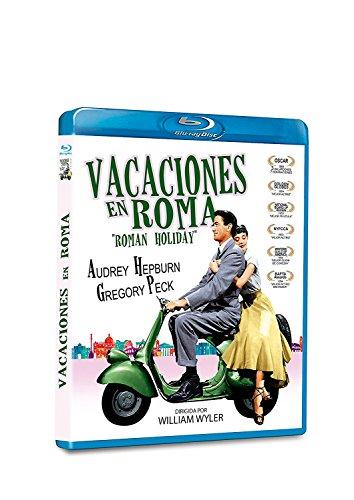 vacaciones-en-roma-bd-1953-roman-holiday-blu-ray