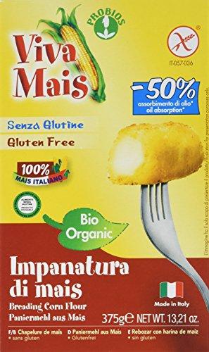 viva-mais-paniermehl-glutenfrei-4er-pack-4-x-375-g