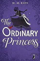 The Ordinary Princess (A Puffin Book)