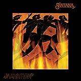 Santana: Marathon (30th Anniversary Edition) (Audio CD)