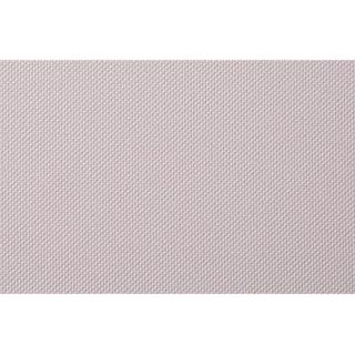 Akustikstoff, Bespannstoff • Stück 140 x 75 cm • Farbe: WEISS