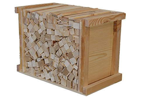 legnidees-lot-de-5-kg-de-bois-de-chauffage-bois-flotte-allume-feu-excellente-qualite-en-bois-seche-d