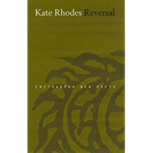 Reversal by Kate Rhodes (2005-03-02)