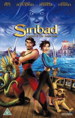 sinbad-legend-of-the-seven-seas-vhs-2003