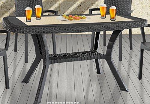 Catalogo Tavoli Da Giardino.Catalogo Tavoli Da Giardino Pagina 9 Di 16 Tavoli In Legno
