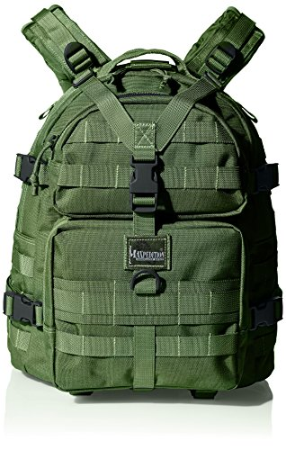 maxpedition-tactical-condor-ii-rucksack-hydration-day-pack-hiking-bag-od-green
