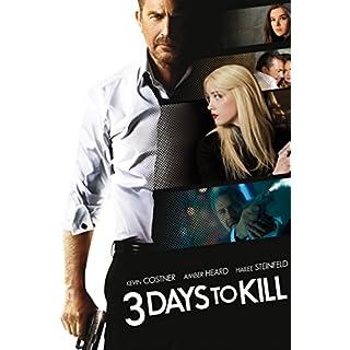 3 Days to Kill [dt./OV]