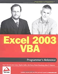 professional excel development rob bovey pdf